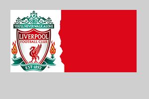 Liverpool Football Academy