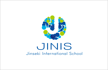 Boarding School Seminar in Seoul<br>Introducing Jinseki International School, a European Style Boarding School for Young Children Scheduled to Open in Japan in 2020